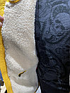 Куртка зимняя Harry Bertoia (0249), фото 7