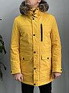 Куртка зимняя Harry Bertoia (0249), фото 8