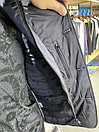 Куртка зимняя Harry Bertoia (0250), фото 6
