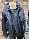Куртка зимняя Harry Bertoia (0250), фото 5