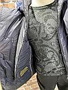 Куртка зимняя Harry Bertoia (0250), фото 7