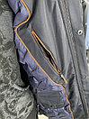 Куртка-пальто зимняя Harry Bertoia (0251), фото 6