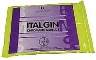 ITALGIN (Италгин) альгинатная слепочная масса, 450г