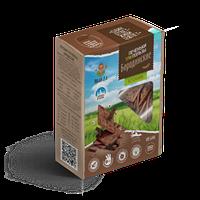 Печенье 3 пользы бородинское ,150 гр