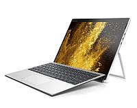 Ноутбук HP Europe HP Elite x2 G4 Touch (7KN89EA#ACB)