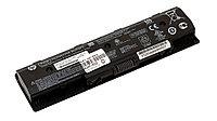 Аккумулятор для ноутбука HP ENVY 15-j/ PI06/ PI09 / 10,8 В/ 4400 мАч, черный