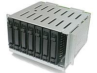 Опция HP Enterprise (826691-B21)