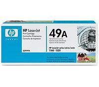 Картридж HP Europe Q5949A (Q5949A)