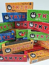 ОПТОМ!!! Крем анестетик обезболивающий TKTX 38,39,40%