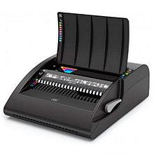 Электрическая переплетная машина PB CombBind® C210E