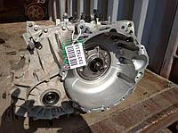 1500100xku00a Коробка передач автоматическая АКПП для Haval H6 2014-2020 Б/У