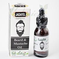 Масло для бороды Jadayel, 35 мл