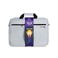 "Deluxe DLNB-01G15.6 Сумка для ноутбука Astana 15.6"""