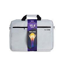 "Deluxe DLNB-01G17.3 Сумка для ноутбука Astana 17.3"""