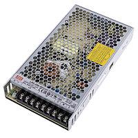 Блок питания Mean Well LRS-200-36