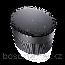 Bose Home Speaker 300, фото 2