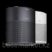 Bose Home Speaker 300, фото 3