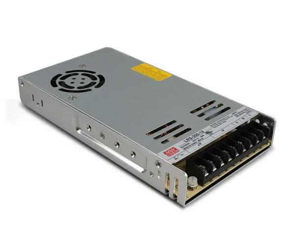 Блок питания LRS-350-12