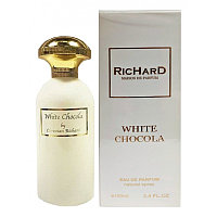 Richard Maison De Parfum White Chocola 100ml