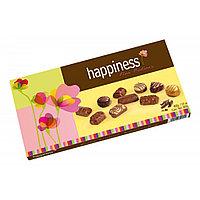 Шоколадные конфеты Happiness 400 гр.
