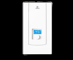 Проточный водонагреватель PPE2 Electronic LCD
