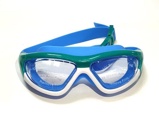 Очки для плавания  1703, фото 2