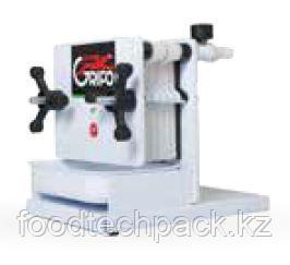 Фильтр для домашнего пользования 6 пластин 20x20 без насоса - Hobby filters 20x20 GRIFO (Италия)
