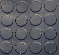 Резиновая дорожка Монетка