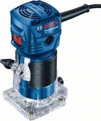 Фрезер электрический ручной Bosch  GKF 550