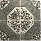 Керамогранит 42х42 Полонез | Polonez с орнаментом, фото 2