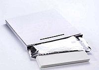 Сахарная бумага