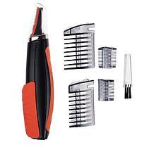 Триммер для удаления волос MicroTouch Switchblade. С Днем Автомобилиста!, фото 2