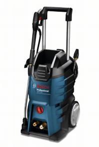 Очиститель высокого давления (мойка) для автомобиля Bosch GHP 5-65