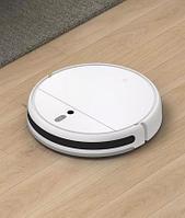 Робот-пылесос Xiaomi Vacuum Mop (1C), фото 1
