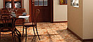 Керамогранит 42х42 Помпей | Pompei с орнаментом, фото 2
