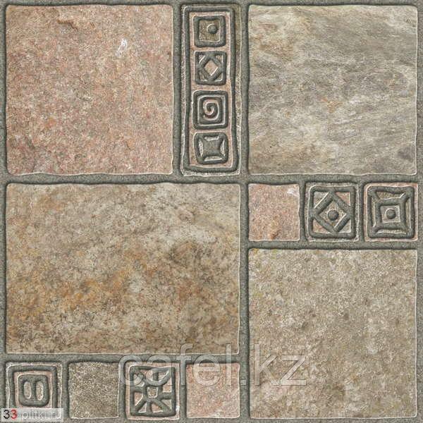 Керамогранит 42х42 Рамзес | Ramzes под камень