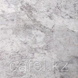 Керамогранит 42х42 Сава | Sava под бетон