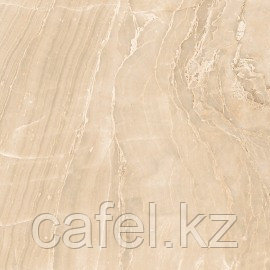 Керамогранит 42х42 Агат   Agat с декором