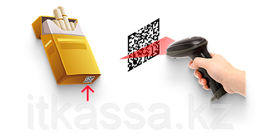 Как подготовиться к маркировке табачных изделий в Казахстане