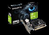 Видеокарта 2Gb GIGABYTE GV-N710D5-2GL