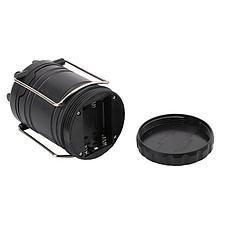 Раскладной туристический LED-фонарь Чемпион. С Днем Автомобилиста!, фото 2