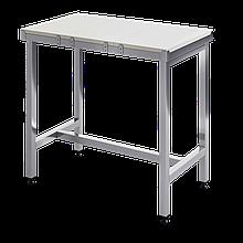Обвалочный стол