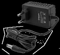Адаптер для ДА-14,4Л-2К (АП14Л1 DCG) Вихрь, шт