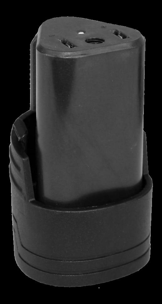 Аккумулятор для ДА-12-2Л,ДА-12-2ЛК (АКБ12Л1 DCG) Ресанта
