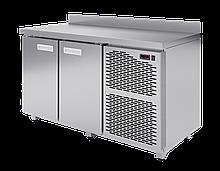 Стол холодильный СХС-2-60