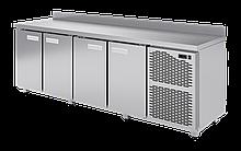 Стол холодильный СХС-4-60