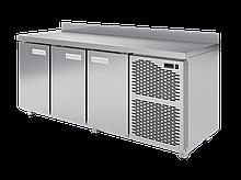 Стол холодильный СХН-3-70