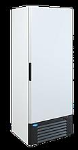 Холодильный шкаф Капри 0,7УМ