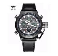 Армейские наручные часы AMST 3003