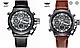 Армейские наручные часы AMST 3003, фото 5